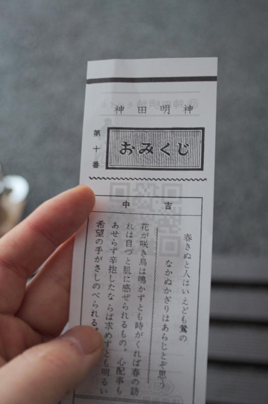 16_01_29_02.jpg