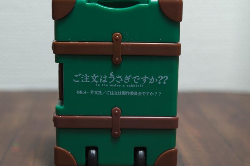 16_03_30_01.jpg
