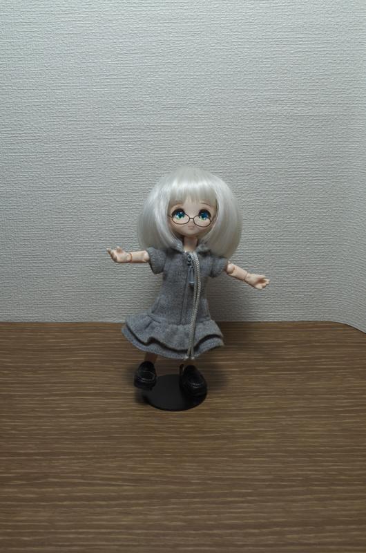 16_04_09_03.jpg