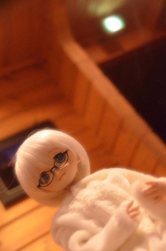 16_11_01_21.jpg